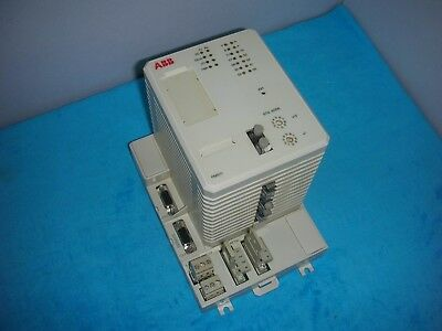 1Pc Used Abb Pm825/3Bse010796R1