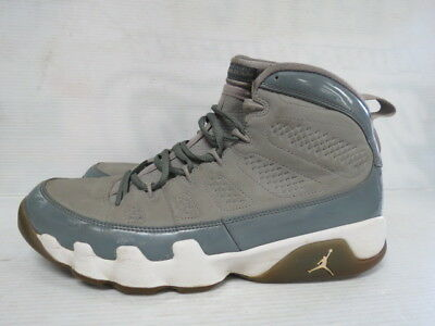 lowest price 705f1 7e2d2 Authentic 2012 Men s Nike Air Jordan 9 Retro 302370-015 SIZE 11.5M G777C