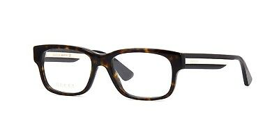 8d6d09b3857  300 MENS AUTHENTIC Gucci 57MM Round Abstract Sunglasses Navy Multi ...