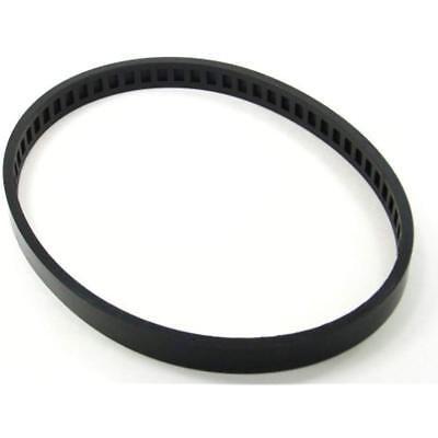 45-69-0010 Blade Band Saw Blades Pulley Tire For Saws