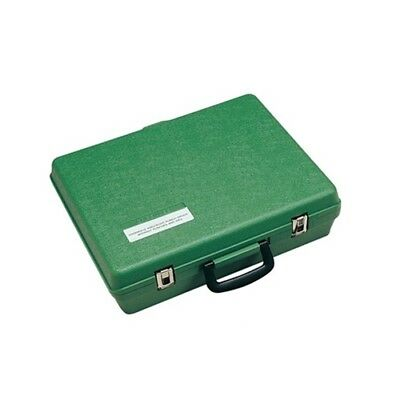 Greenlee 30206 Plastic Case