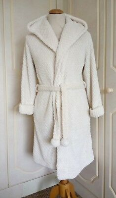 Boux Avenue Dressing Gown Romantic Lingerie Honeymoon Sexy Eur 3
