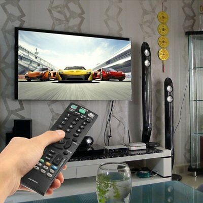 AKB73655802 TV Universal Control Remoto Available For LG LED LCD Smart TV FUES