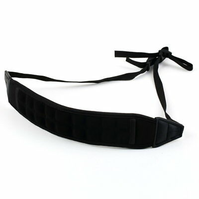 Camera Shoulder Neck Strap Air Cell For Nikon for Canon for Sony for Pentax SlES