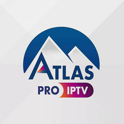 Promo !!!1 Atlas iptv pro 12 mois, M3U, android, Smart TV, VLC, ICONE, MAG