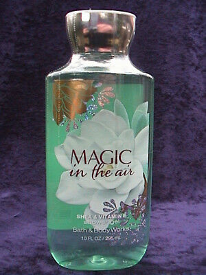 Bath & Body Works Douchegel Magic in the Air Shower Gel 295 ml
