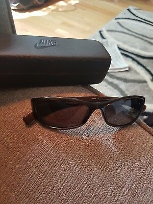 0f2e2770c6f UNDER ARMOUR ASSIST Sunglasses New In Packaging. -  45.99