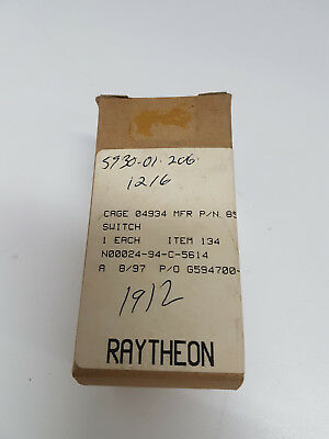 855401-67 Push Switch 5930012061216