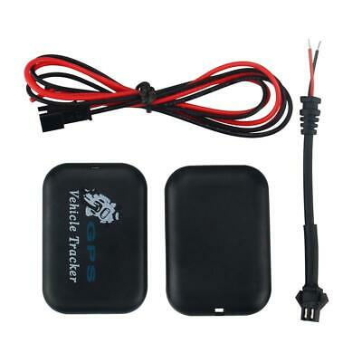 gps enclosure power cable dummy gps plastic material casing forTracker wholesale