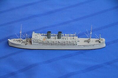 Colonia Modell COL 24 1:1250 Passagierschiff VICEROY OF INDIA  GB