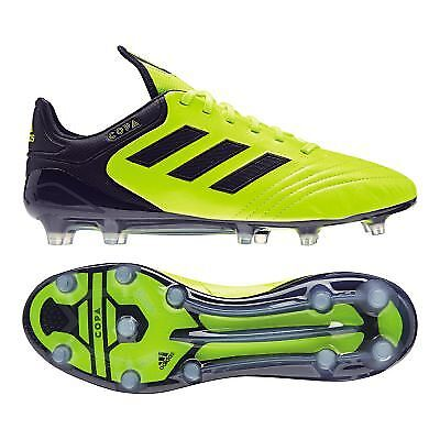 ADIDAS COPA 17.1 FG (S77126) Fußballschuh UK 8,5 / EU 42 2/3 ...