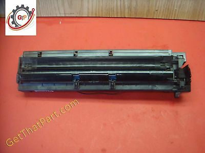 Ricoh Aficio MP 2851 3025 3030 OEM Developer Drum Process Unit Assy