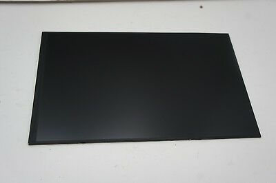 """OEM Replacement LCD Screen for  For Smartab 10.1"""" 2in1 Windows Tablet STW1050"""