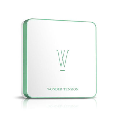 [A'PIEU] Wonder Tension Pact Madecassoside SPF30 PA+++ 13g Rinishop