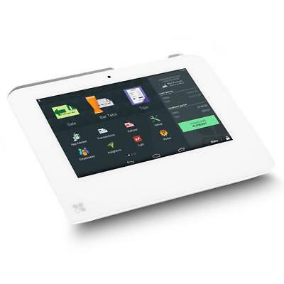 Clover Mini Point of Sale Unlimited Credit Card Processing $50/Mo Apple Pay POS