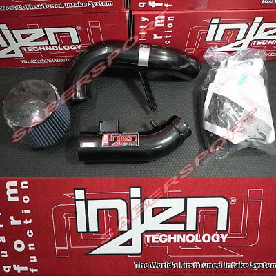 Injen Cold Air Intake For Chevy Cobalt 2.2L 05-10 SS 2.4L 06-08 SP7024P