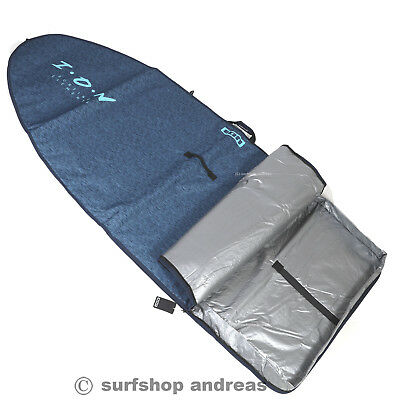 Ion Windsurf Foilbag Boardbag 235x92 Foil 2019