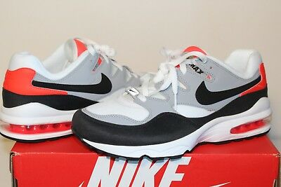 new products c79a7 7dcc2 Nike Air Max 94 93 747997 006