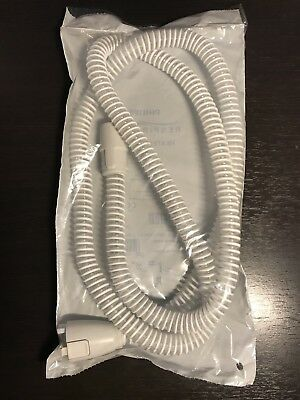 Philips Dreamstation Heated Tubing 15Mm ** New & Genuine **