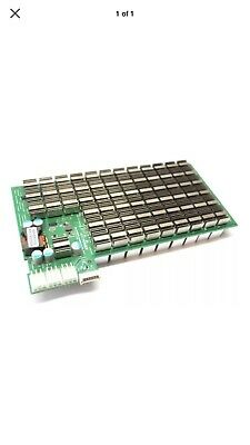 Bitmain Antminer S9 Replacement Hashboard Fully Functional