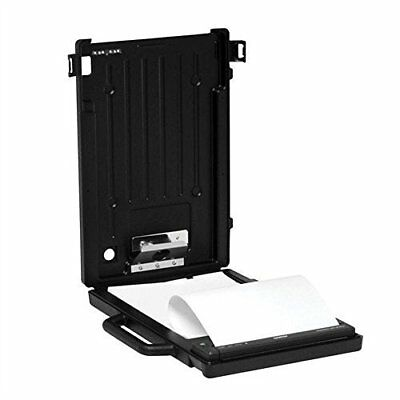 Brother Carrying Case Mobile Printer