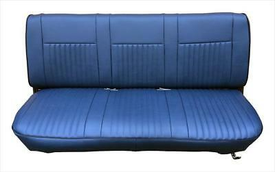 Marvelous Ford F Series Supercab Seat Upholstery For Front Split Bench Ocoug Best Dining Table And Chair Ideas Images Ocougorg