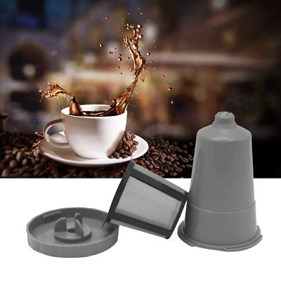 Coffee Pod Filter Compatible With For Keurig Coffee Machine Coffee StrainerÇ