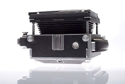 Linhof Super Technika III  4x5`