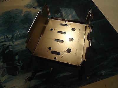 Marantz 2230 Stereo Receiver Parting Out Metal Cover
