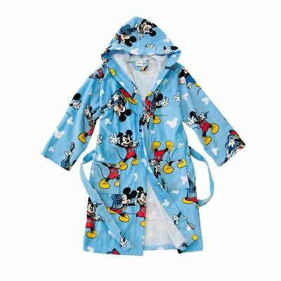 Accappatoio Cars Colors Disney 60040