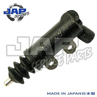 Toyota Starlet Gt Turbo Ep82 Glanza Ep91 Clutch Slave Cylinder Made In Japan