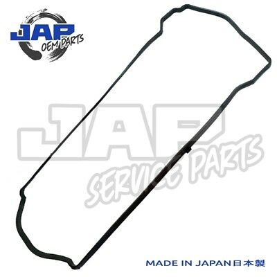 Honda Civic Type R Ep3 K20A2 2001-2006 Rocker Cover Gasket Made In Japan