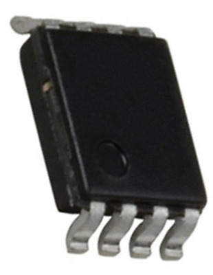 Schnittstellen-IC - Analogschalter ON Semiconductor FSUSB31K8X US-8