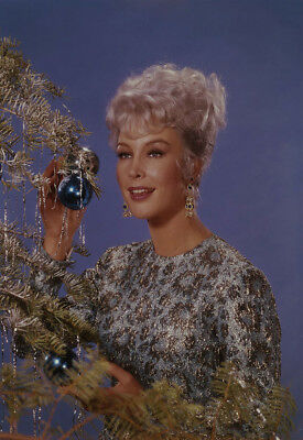 Image result for barbara eden Christmas image