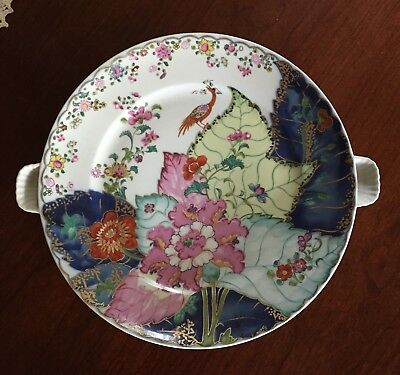 Mottahedeh, China & Dinnerware, Pottery & China, Pottery & Glass ...