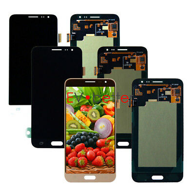 """CN For Samsung Galaxy J3 2016 5.0"""" SM-J320 LCD Display Touch Screen Replacement"""