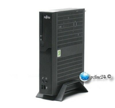 Fujitsu Futro S900 AMD G-T44R 1,2GHz 2GB RAM 2GB Flash Memory Thin Client