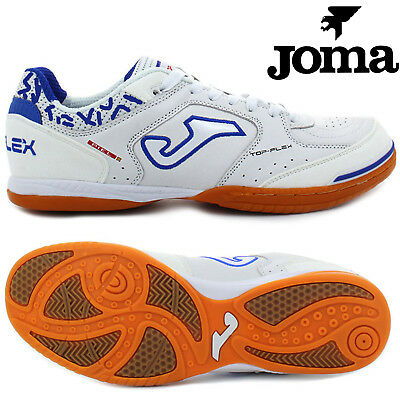 Futsal Top Calcio Outdoor 40 5 Scarpe Joma Flex Come 5 Calcetto Fl1JK3Tc