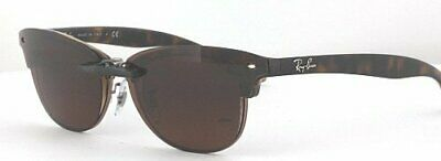 77744579cb9 Custom Fit Polarized CLIP-ON Sunglasses For Ray-Ban 4132 51x15 Rayban RB4132