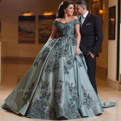 VELVET GOTH VINTAGE victorian prom dress 12 train ball gown evening ...