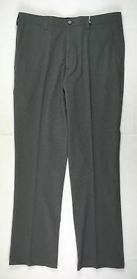 NEW Cutter & Buck California Golden Bears - Gray Dress  Pants (Multiple Sizes)