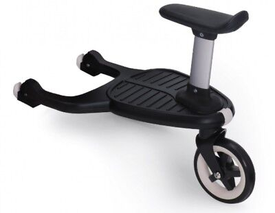 Bugaboo Comfort Wheeled Board With Bugaboo Donkey Adaptor