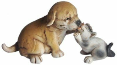 My Fairy Gardens Dog and Cat Accessories Figure Miniature 4056