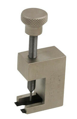 NEW Bergeon Universal Clock Hand Puller with 2 Blades (TL-60)