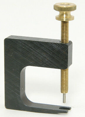 NEW Universal Clock Hand, Gear and Pallet Remover Puller (TL-65)