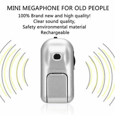 Hearing Aids Digital Device In Ear Hearing Aid Sound Amplifier for elderlyDY