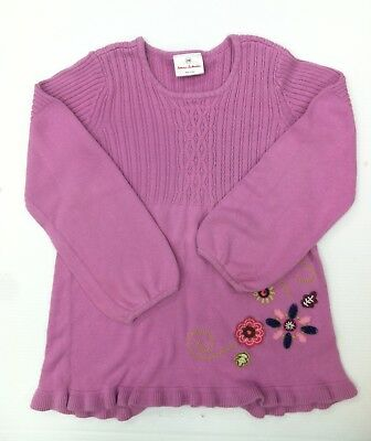 Hanna Andersson Clothing (one lot)- Girls lightly used clothing, smoke-free home
