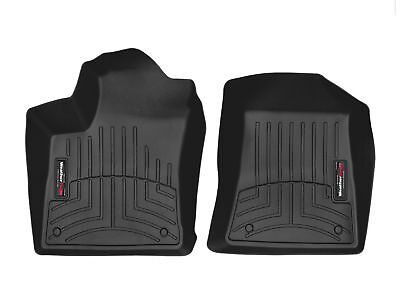 WeatherTech FloorLiner Floor Mats for Bentley Continental GT