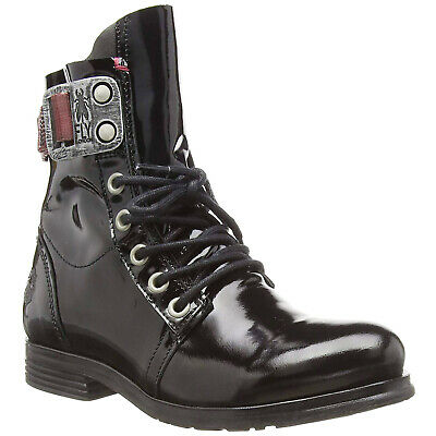 Noble Outfitters Gummistiefel MUDS STAY COOL DAMEN HIGH