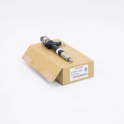 New Denso Diesel Injector DCRI100950